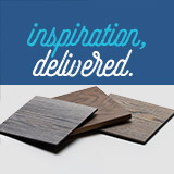 Flooring design magazine